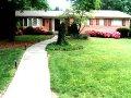 AlfredHouse IV at Rockville, MD