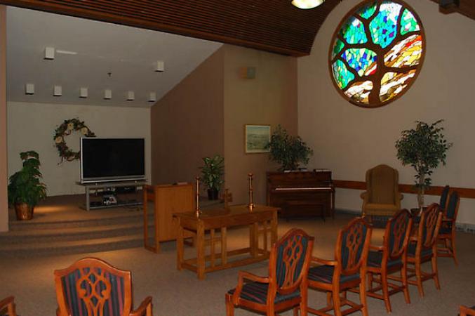 Golden LivingCenter - Elizabeth Adam Crump at Glen Allen, VA