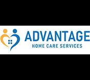 Advantage Homecare - Houston, TX at Houston, TX