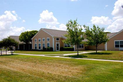 Brookdale Sleepy Hollow at Amarillo, TX