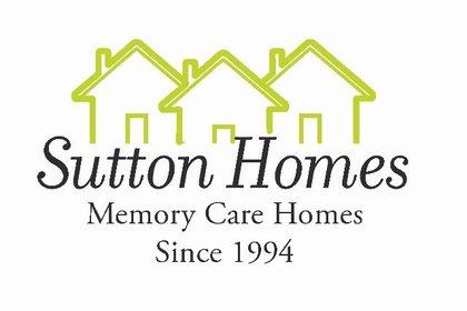Sutton Homes at Winter Park, FL