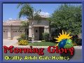 Morning Glory Care Home at Mesa, AZ