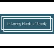 In Loving Hands of Brandy LLC at Dallas, TX