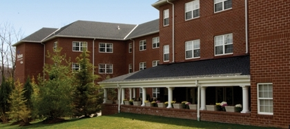 Exton Senior Living at Exton, PA
