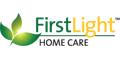 FirstLight Home Care of Wichita at Wichita, KS