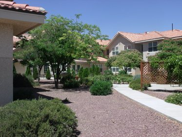 Prestige Assisted Living at Green Valley at Green Valley, AZ