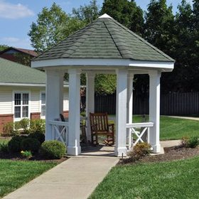 The Cottages of Clayton, Inc. at Dayton, OH