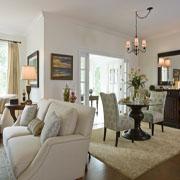 Fox Hill Senior Condominiums at Bethesda, MD