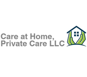 Care at Home Private Care LLC at Sterling Heights, MI
