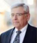 Stewart W. Forbes at El Paso, TX