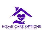 Home Care Options - Pearland, TX at Pearland, TX