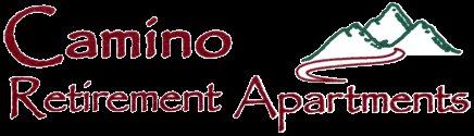 Camino Retirement Apartments at Albuquerque, NM