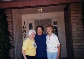 SHIV ADULT CARE HOME at Mesa, AZ