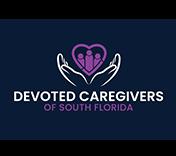 Devoted Caregivers of South Florida at Boca Raton, FL