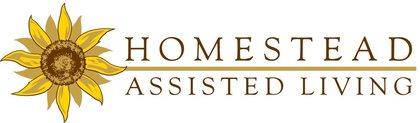 Homestead Assisted Living of Osceola at Osceola, IA