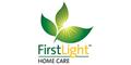 FirstLight HomeCare -  Delray Beach, FL at Delray Beach, FL