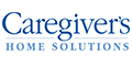Caregiver's Home Solutions at Stratford, CT