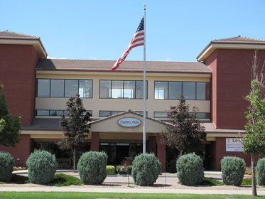Lowry Park- Independent and Assisted Living at Denver, CO