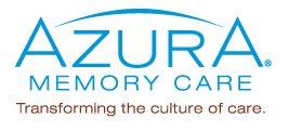 Azura Memory Care of Kenosha South at Kenosha, WI
