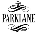 Parklane at Salt Lake City, UT