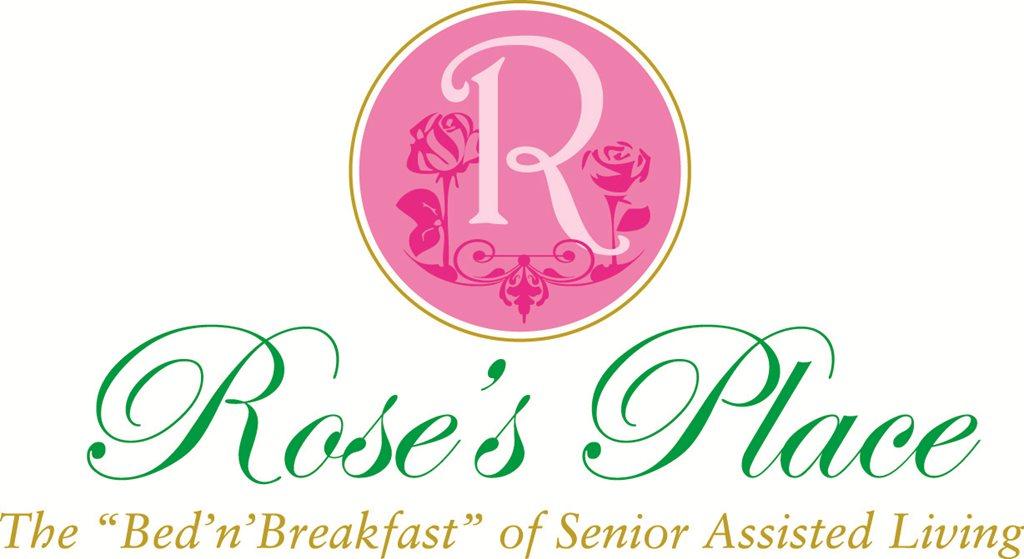 Rose's Place at Upper Marlboro, MD