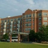 Kindley Assisted Living at Gaithersburg, MD