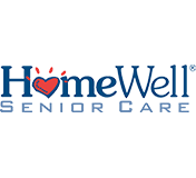 HomeWell Senior Care - San Rafael, CA at San Rafael, CA