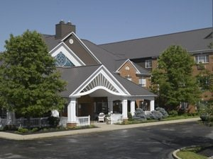 Atria Summit Hills at Crestview Hills, KY