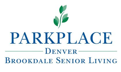 Brookdale Parkplace at Denver, CO