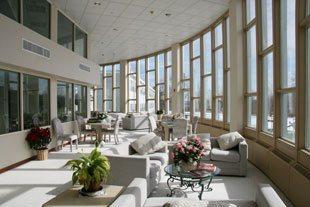 Tappan Zee Manor LLC at Nyack, NY
