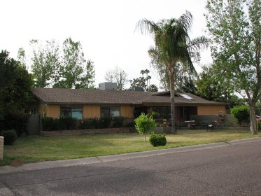 Arizona Elderly Care Home at Phoenix, AZ