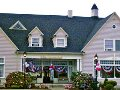Dorchester House at Lincoln City, OR