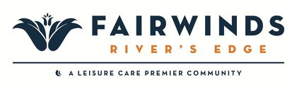 Fairwinds - River's Edge at St Charles, MO