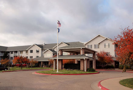 Grasslands Estates at Wichita, KS