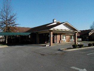 Morningside of Springfield at Springfield, TN