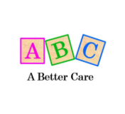 A Better Care at Knoxville, TN