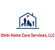 Ombi Home Care Services at ROANOKE, VA