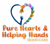 Pure Hearts & Helping Hands Home Care Agency - Philadelphia, PA