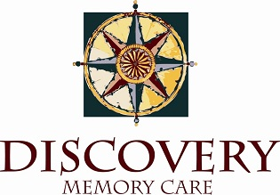 Discovery Memory Care at Sequim, WA
