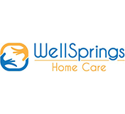 Well Springs Home Care at Exton, PA
