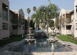 Leisure Pointe at San Bernardino, CA