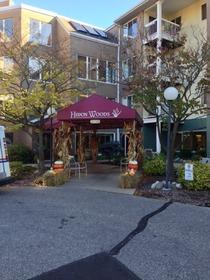 Heron Woods at Grand Rapids, MI