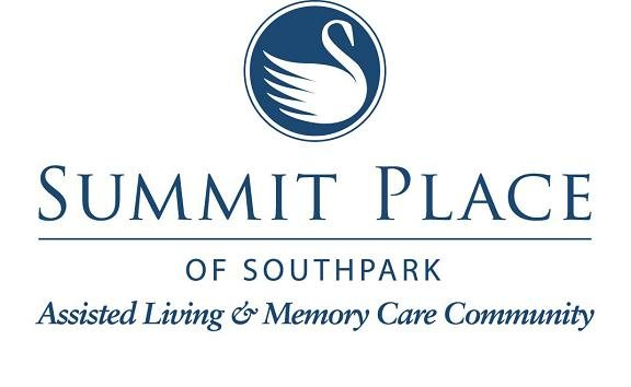 Summit Place of Southpark at Charlotte, NC