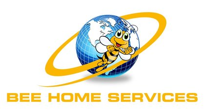 Bee Home Services at Brandon, FL