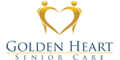 Golden Heart Senior Care - Dayton, OH at Dayton, OH