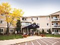 American House Lakeside Senior Living at Clinton Township, MI