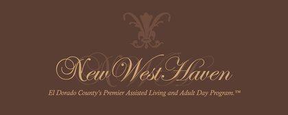 New West Haven II at Cameron Park, CA