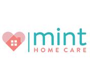 Mint Home Care at Fairfax, VA
