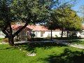 Brookdale Arrowhead Ranch at Glendale, AZ