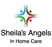 Sheila's Angels In Home Care, LLC at Houston, TX